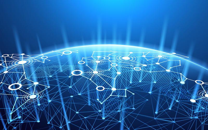 Blockchain đóng vai trò như thế nào trong viễn thông?