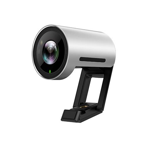 Camera hội nghị Yealink UVC30 Desktop