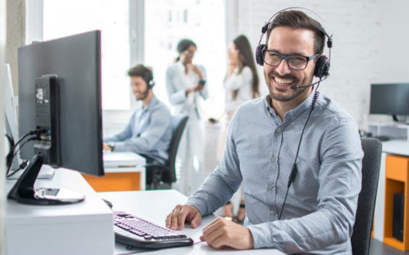 Call whispering là gì? có lợi ích gì trong hệ thống voip của doanh nghiệp